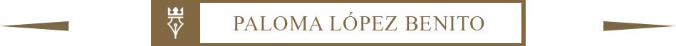 Paloma_Lopez