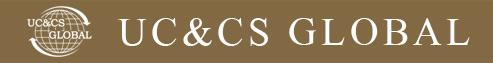 encabezado_seccion_uccs_logo