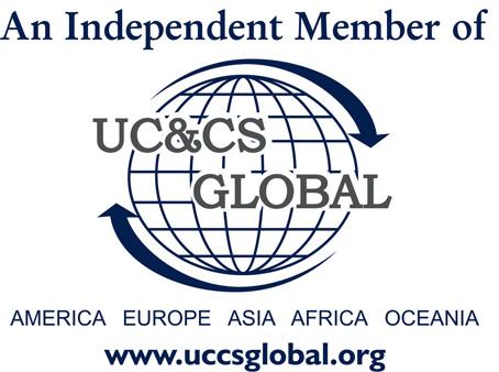 logo_uccs_seccion